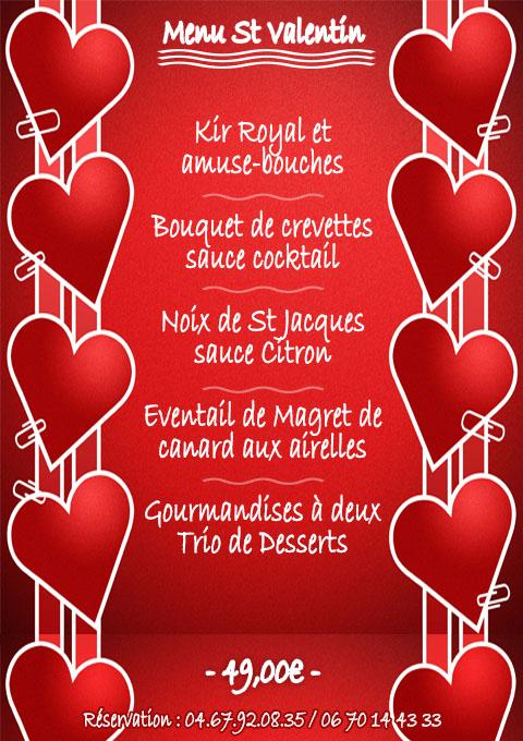 st-valentin-menu-2013