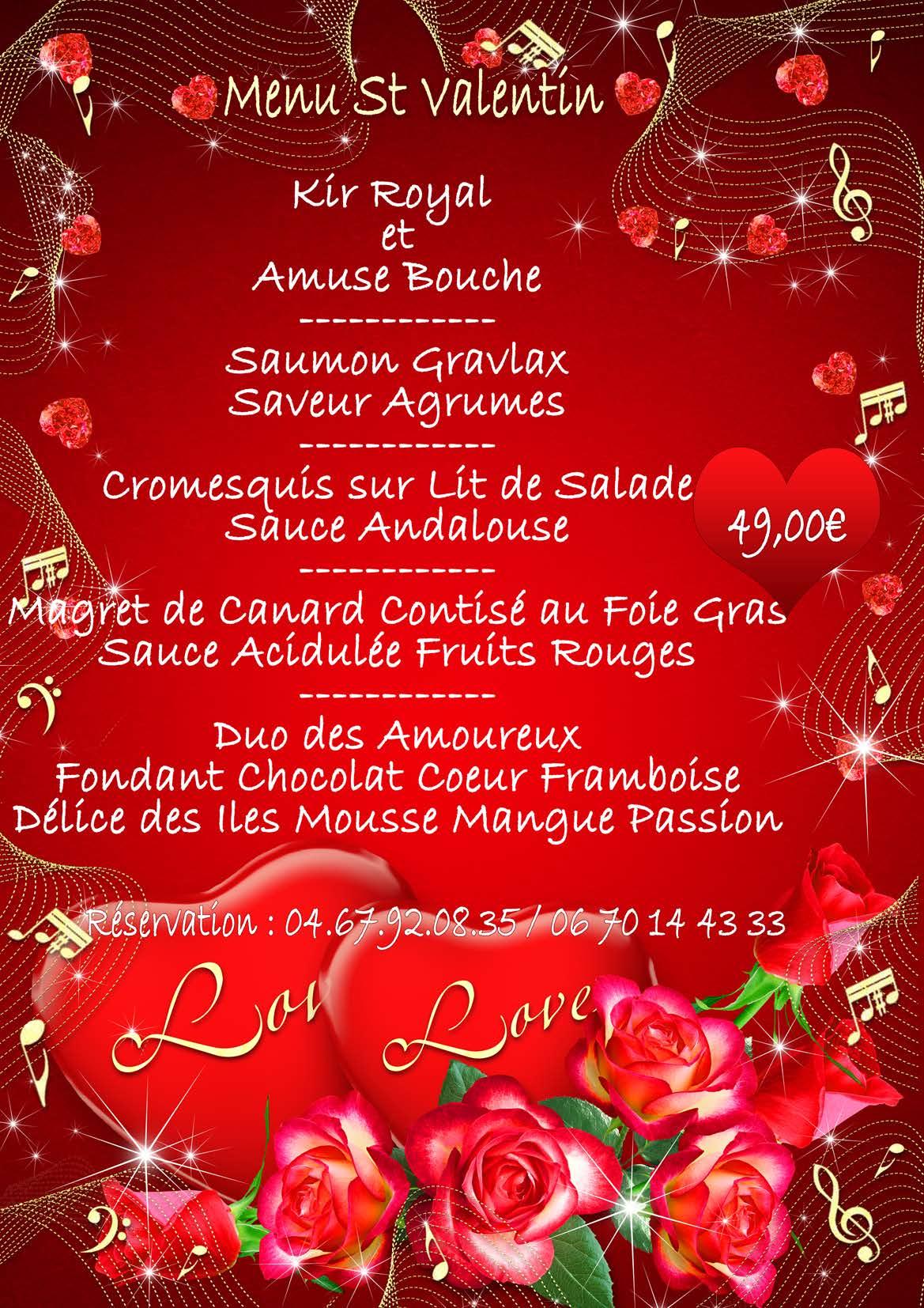 menu saint valentin 2018 petit1